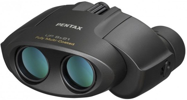 Pentax UP 8x21mm Black