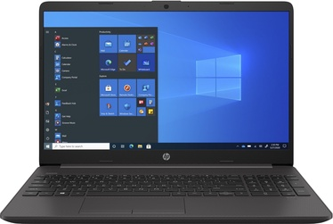 Ноутбук HP 255, AMD Athlon, 8 GB, 256 GB, 15.6 ″