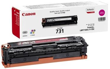 Canon 731M Magenta