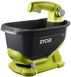 Ryobi Handheld Glitter Spread OSS1800