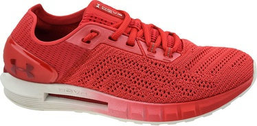 Under Armour HOVR Sonic 2 Shoes 3021586-600 Red 42.5