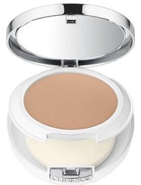Tonizējošais krēms Clinique Beyond Perfecting Powder Foundation + Concealer Ivory, 14.5 g