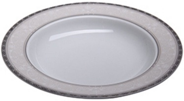 Šķīvs Verners Nina Dinner Plate 22.5cm