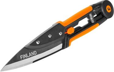 Садовые ножницы Finland Topiary Shears 1544, 34.5 мм