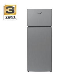 Холодильник Standart RFD14454A+INNE