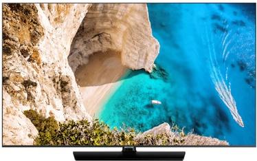 "Televizors Samsung HG55ET690UE, LED, 55 """