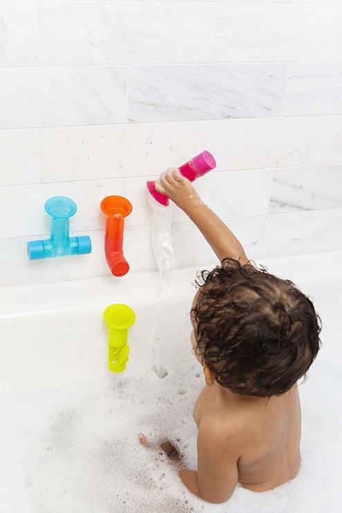 Vannas rotaļlieta Boon Pipes B11088