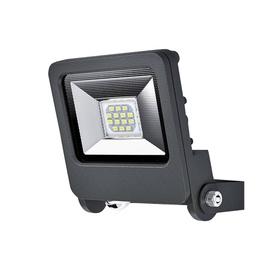 PROŽEKTORS LEDVANCE 1X10W LED IP65