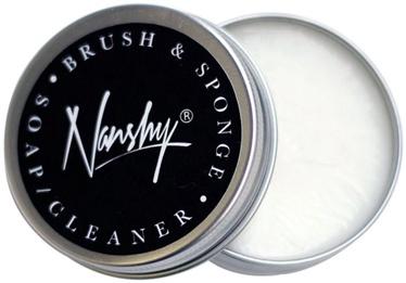 Nanshy Makeup Brush & Sponge Cleaning Soap 40g