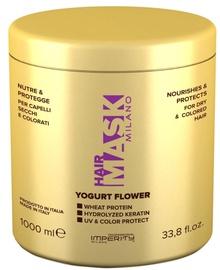 Imperity Professional Milano Flower Yogurt Mask 1000ml
