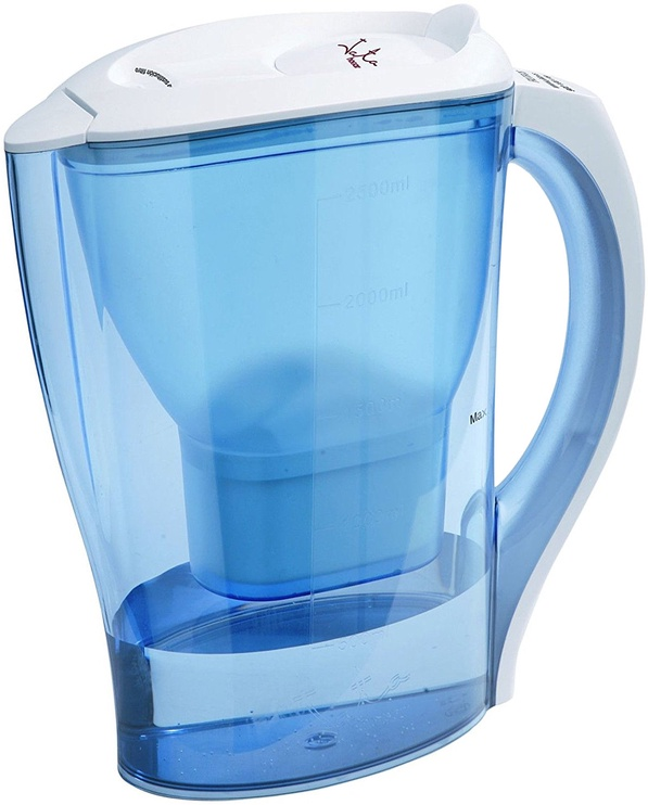 Jata Water purifying Jug JH01 2.5l