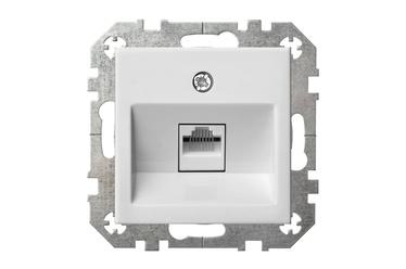 Liregus Epsilon JKL-001-01 White