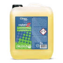 Clinex Dimmex2 Strong Foamy Agent 5kg