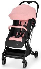 Kinderkraft Indy Stroller Light Pink
