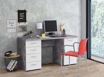 Письменный стол MT926-C264