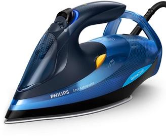 Gludeklis Philips GC4932/20, 2600W