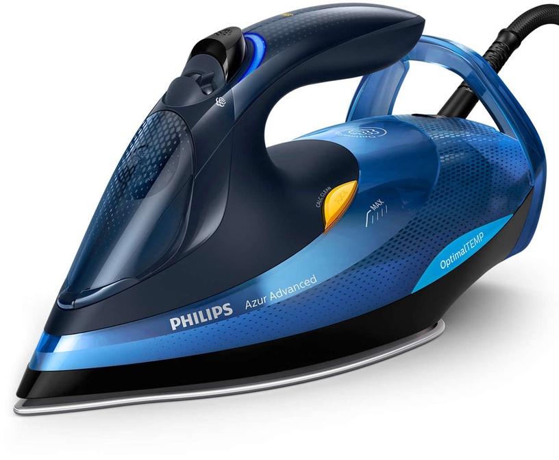 Gludeklis Philips GC4932/20