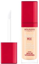 Korektors Bourjois Paris Healthy Mix 49.5 Light Sand, 10 ml