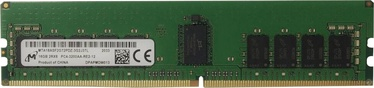 Dell 16GB 3200MHz CL22 DDR4 AA799064