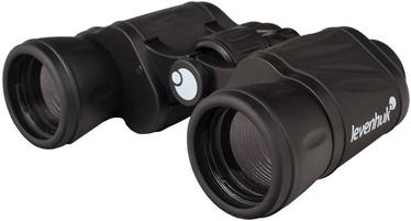 Бинокль Levenhuk Atom Binoculars 8x40