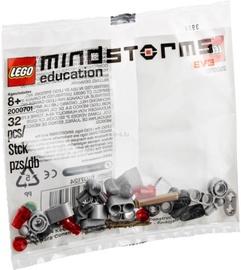 Конструктор LEGO Mindstorms EV3 Replacement Pack 2 2000701