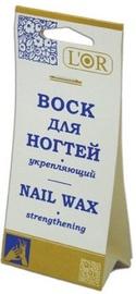 DNC Nail Wask Strengthening 5ml