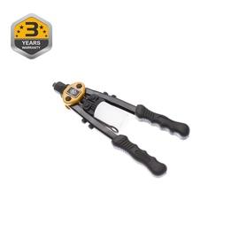 Forte Tools Rivet 412912 280mm