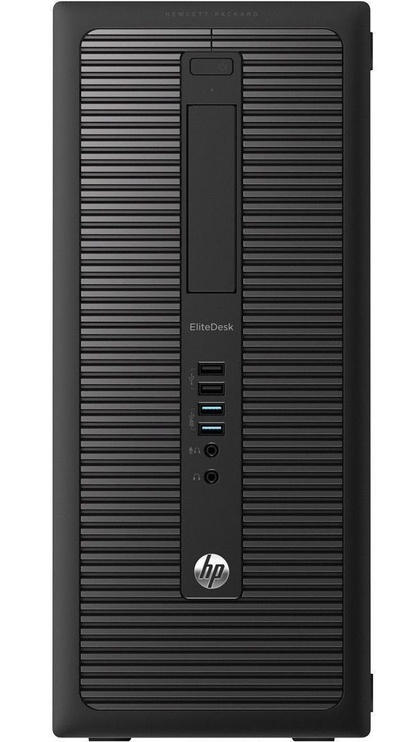 HP EliteDesk 800 G1 MT RM6986 Renew