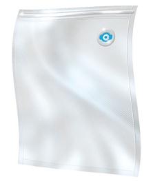 Вакуумные мешки Caso 01316, 35x26 см, 20 шт.