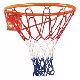 Basketbola grozs VirosPro Sports, 10 mm