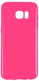 Mocco Shine Back Case For Xiaomi Mi 5X/A1 Pink