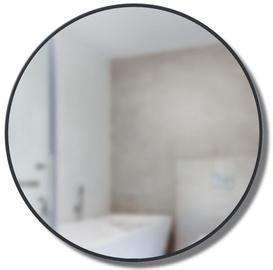 Зеркало Umbra Cirko, подвесной, 51x51 см