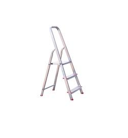 HausHalt CXT06C/03 3-Steps Ladders