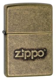 Zippo Lighter 28994