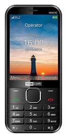 Maxcom Classic MM330