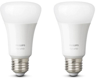 Philips Smart Light Bulb 9W E27