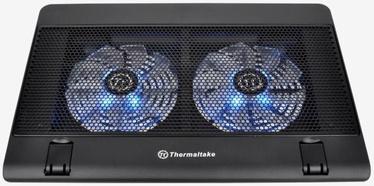 Thermaltake Massive 14 Notebook Cooler For 10''-17''
