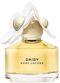 Tualetes ūdens Marc Jacobs Daisy 50ml EDT