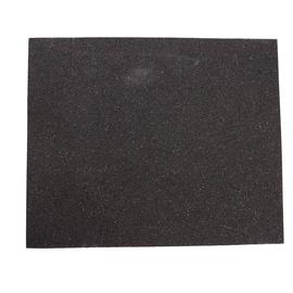 Taisnstūra smilšpapīrs Vagner SDH 103.00 800, 280x230 mm, 10 gab.