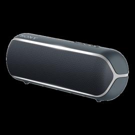 Беспроводной динамик Sony XB22 Extra Bass Black