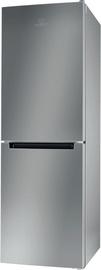 Холодильник Indesit LI7 S2E S