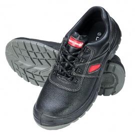 Lahti Pro LPPOMC Work Shoes S3 SRC Size 44