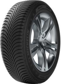 Зимняя шина Michelin Pilot Alpin 5, 235/40 Р18 95 V XL C B 68