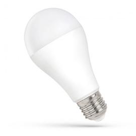 SPULDZE LED A60 18W E27 830 1500LM F