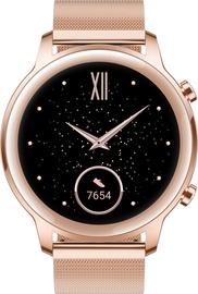 Умные часы Huawei Honor Magic Watch 2 42mm Sakura Gold