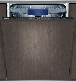 Bстраеваемая посудомоечная машина Siemens SN658D02ME
