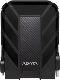 Adata HD710 Pro 2TB USB 3.1 Black