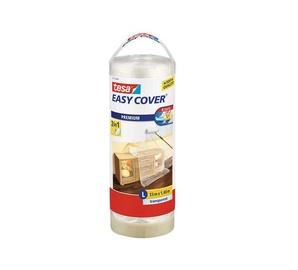 Tesa Easy Cover, plēve, 33m x 1.4 m (46,2 m²)