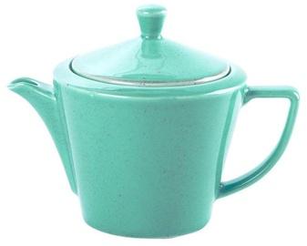 Porland Seasons Teapot 0.5l Turquoise