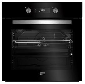 Beko BIE21300B Oven Black